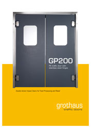 GP200_all_catalogues