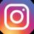 instagram Icon Navigation